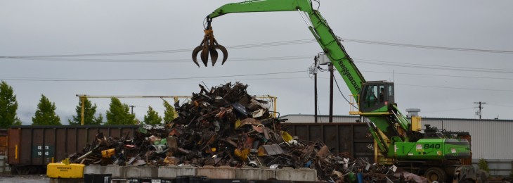 Scrap_Metal_(Eugene,_Oregon).jpg